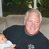 Grandpa Todd and Ben