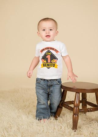 Benito-1yearsold-031