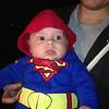 Benjamin Baby Pics