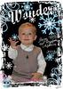 Christmas Card 1 image
