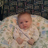 5 weeks old