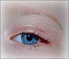 31_Bethan's eye