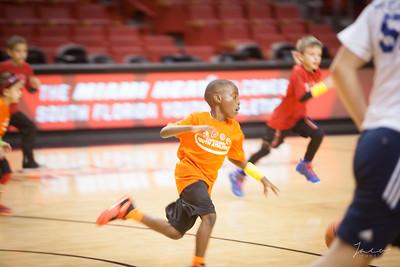 032 SFYA Basketball 2016 copy