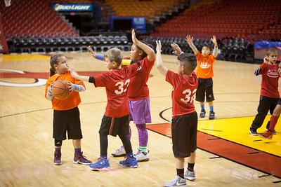 063 SFYA Basketball 2016 copy