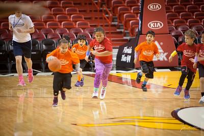 060 SFYA Basketball 2016 copy
