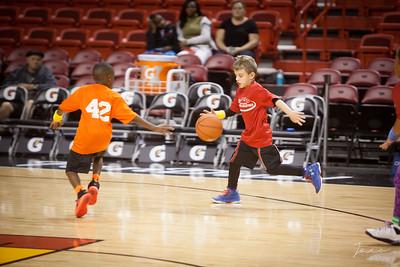 116 SFYA Basketball 2016 copy
