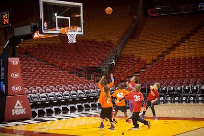 117 SFYA Basketball 2016 copy
