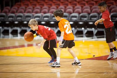 132 SFYA Basketball 2016 copy