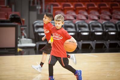 044 SFYA Basketball 2016 copy