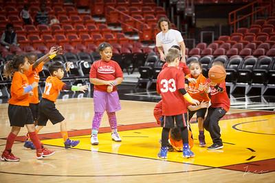 121 SFYA Basketball 2016 copy
