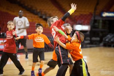 075 SFYA Basketball 2016 copy