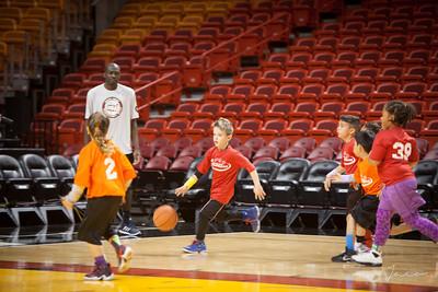 046 SFYA Basketball 2016 copy