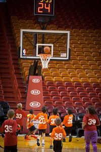 076 SFYA Basketball 2016 copy