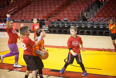 062 SFYA Basketball 2016 copy