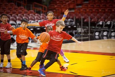 108 SFYA Basketball 2016 copy