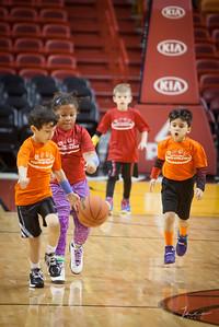 077 SFYA Basketball 2016 copy
