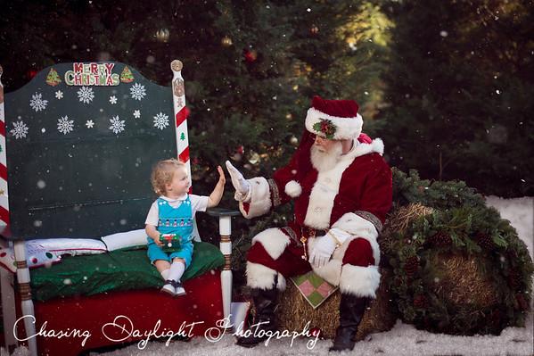 Biggs Christmas 2016