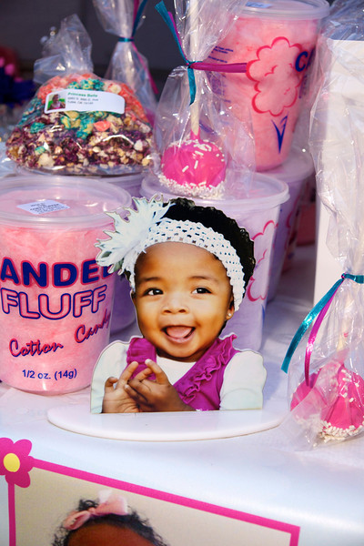Bella's Birthday Oct. 15,2011/ Childrens Birthday Party