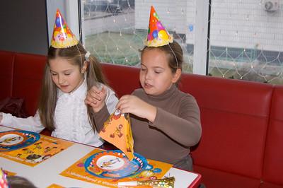 2008-12-14, Timur Negmatov's birthday party