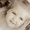 kids09sepia-5944