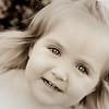 kids09sepia-5946