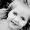 kids09bw-5946