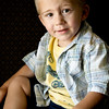 Bradley-6154