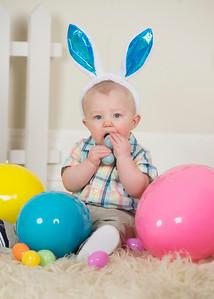 Brady-Easter-2017-30