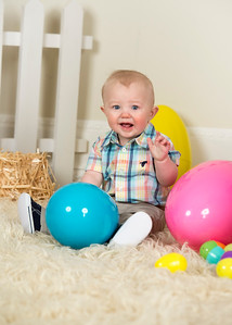 Brady-Easter-2017-19