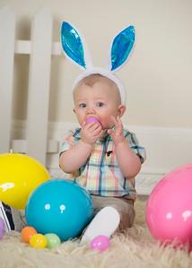 Brady-Easter-2017-26