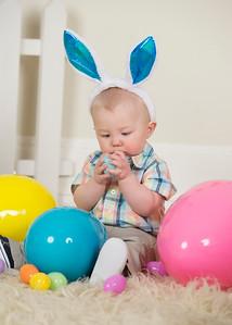 Brady-Easter-2017-33