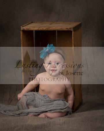 Braithe 6 months