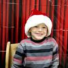 ChristmasMini1 519 e