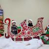 ChristmasMini1 546 e