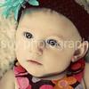 Brantley- 3 months :