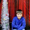 ChristmasMini1 680 e