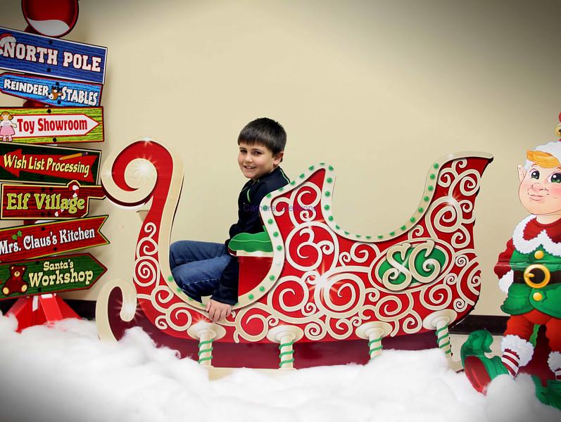 ChristmasMini1 631 e