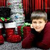 ChristmasMini1 644 e