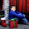 ChristmasMini1 689 e