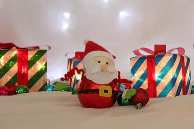 Brayden~Christmas
