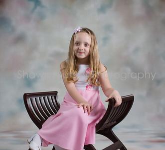 Bree Bianca Bella_0621