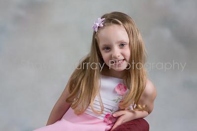 Bree Bianca Bella_0631