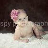 Brilee Kay- 7 months :