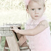 Briley Ann {2 years old} :