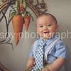 Britton Alan- Easter Mini 2014 :