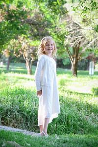 Brooke-8