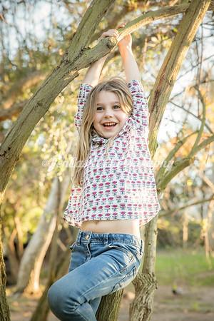 JenCastlePhoto_0029