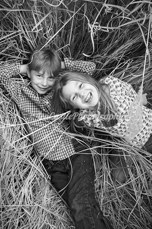 JenCastlePhoto_0101