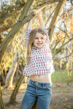 JenCastlePhoto_0028