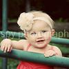 Brynlee-9 months :